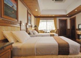 maledivy-hotel-sun-island-resort-118.jpg