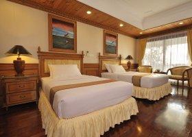 maledivy-hotel-sun-island-resort-119.jpg