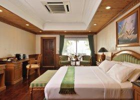 maledivy-hotel-sun-island-resort-120.jpg