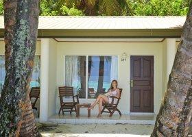 maledivy-hotel-sun-island-resort-121.jpg