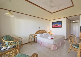 maledivy-hotel-sun-island-resort-122.jpg