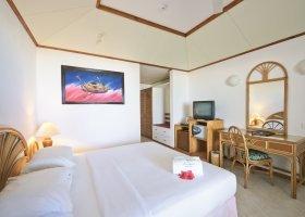maledivy-hotel-sun-island-resort-123.jpg