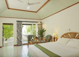 maledivy-hotel-sun-island-resort-126.jpg