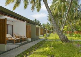 maledivy-hotel-sun-island-resort-132.jpg