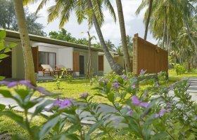 maledivy-hotel-sun-island-resort-133.jpg