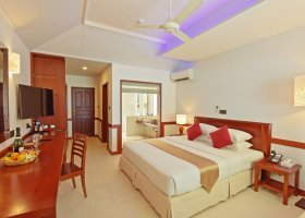 maledivy-hotel-sun-island-resort-134.jpg