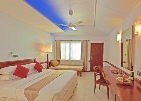 maledivy-hotel-sun-island-resort-135.jpg