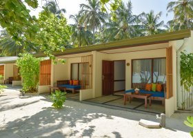 maledivy-hotel-sun-island-resort-138.jpg