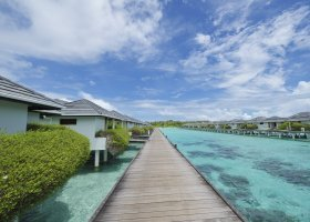 maledivy-hotel-sun-island-resort-140.jpg
