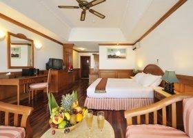 maledivy-hotel-sun-island-resort-141.jpg