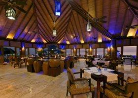 maledivy-hotel-sun-siyam-olhuveli-058.jpg