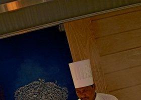 mauricius-hotel-ambre-resort-086.jpg