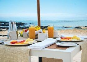 mauricius-hotel-ambre-resort-087.jpg