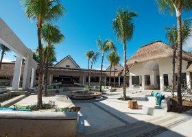 mauricius-hotel-ambre-resort-099.jpg