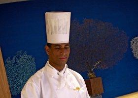mauricius-hotel-ambre-resort-101.jpg