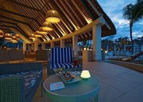 mauricius-hotel-ambre-resort-123.jpg