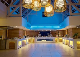 mauricius-hotel-ambre-resort-128.jpg