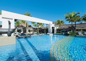 mauricius-hotel-ambre-resort-138.jpg