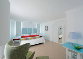 mauricius-hotel-ambre-resort-162.jpg