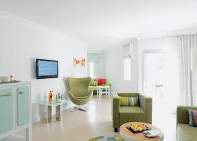 mauricius-hotel-ambre-resort-164.jpg