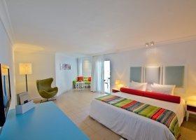 mauricius-hotel-ambre-resort-171.jpg