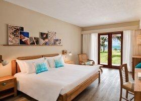mauricius-hotel-c-mauritius-001.jpg