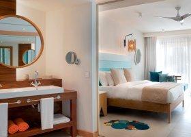 mauricius-hotel-c-mauritius-003.jpg