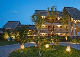 mauricius-hotel-c-mauritius-009.jpg