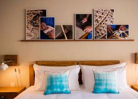 mauricius-hotel-c-mauritius-010.png
