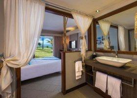 mauricius-hotel-c-mauritius-012.jpg