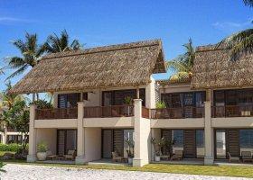 mauricius-hotel-c-mauritius-013.jpg