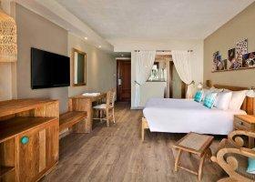 mauricius-hotel-c-mauritius-015.jpg