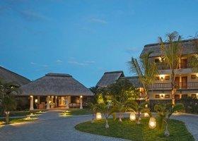 mauricius-hotel-c-mauritius-019.jpg