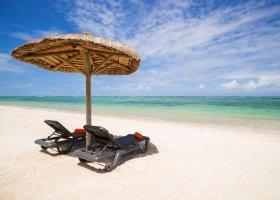 mauricius-hotel-c-mauritius-024.jpg
