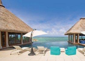 mauricius-hotel-c-mauritius-025.jpg