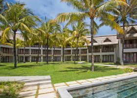 mauricius-hotel-c-mauritius-026.jpg
