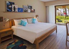 mauricius-hotel-c-mauritius-028.jpg