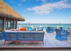 mauricius-hotel-c-mauritius-029.jpg