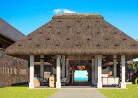 mauricius-hotel-c-mauritius-030.jpg