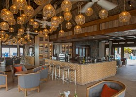 mauricius-hotel-c-mauritius-033.jpg
