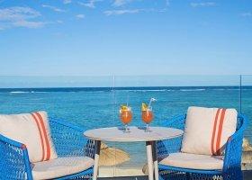 mauricius-hotel-c-mauritius-036.jpg