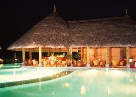 mauricius-hotel-coin-de-mire-attitude-015.jpg