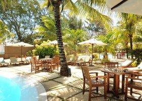 mauricius-hotel-coin-de-mire-attitude-028.jpg