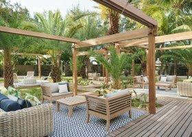 mauricius-hotel-coin-de-mire-attitude-099.jpg