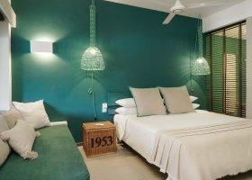 mauricius-hotel-coin-de-mire-attitude-113.jpg