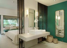mauricius-hotel-coin-de-mire-attitude-114.jpg