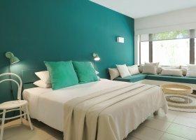 mauricius-hotel-coin-de-mire-attitude-117.jpg