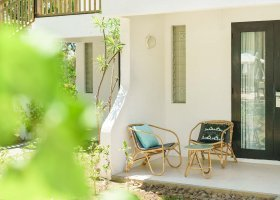 mauricius-hotel-coin-de-mire-attitude-139.jpg