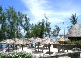 mauricius-hotel-cotton-bay-hotel-005.jpg