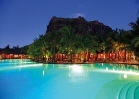 mauricius-hotel-dinarobin-039.jpg